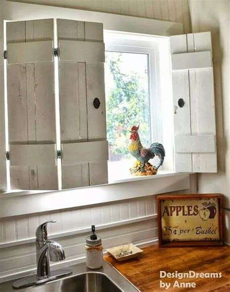 Country Style Kitchen Blinds by 38 Best Farmhouse Kitchen Decor And Design Ideas For 2017