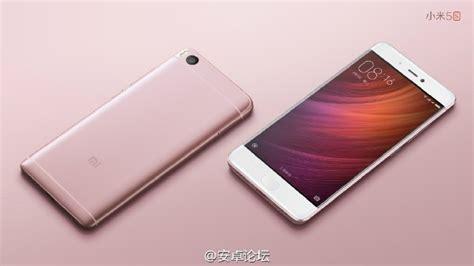 Tempered Glass Xiaomi Mi5s Plus Ram 6gb 128gb Softcase Ultrahin Slim U 1 xiaomi mi 5s and 5s plus put other flagships to shame