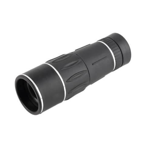bird watching monocular reviews online shopping bird