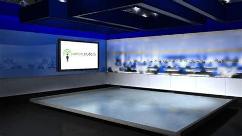 Virtual Home Design Studio by Virtual News Room Studio Sets Amp Backgrounds