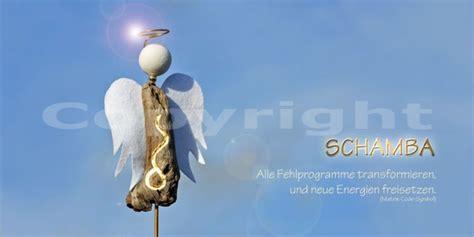 Unterschied Digitaldruck Fotodruck by Engel Symbol Karten Langformat Licht Klang Ber 252 Hrung