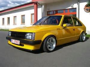 Opel Kadett D Top Opel Kadett D Images For Tattoos