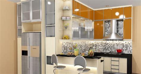 Mozaik Dinding Dapur media promotion cara memesang keramik mozaik