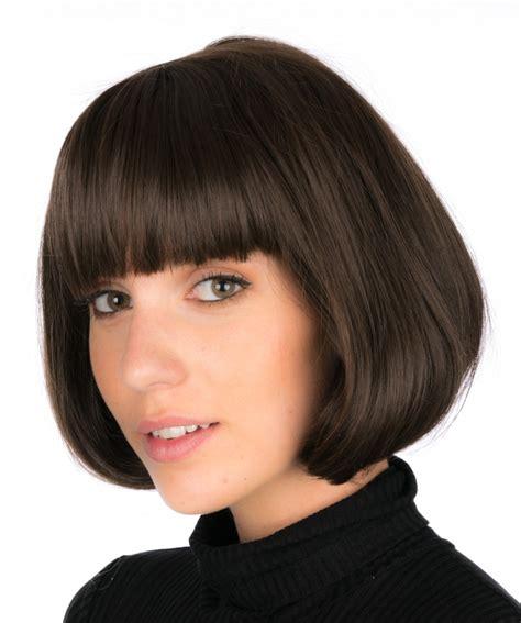 imgenes de cortes de cabello parejo bob 2016 la moda en tu cabello cortes de pelo bob lacios 2016