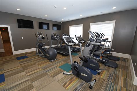 the berkeley at medford pointe eastern property management