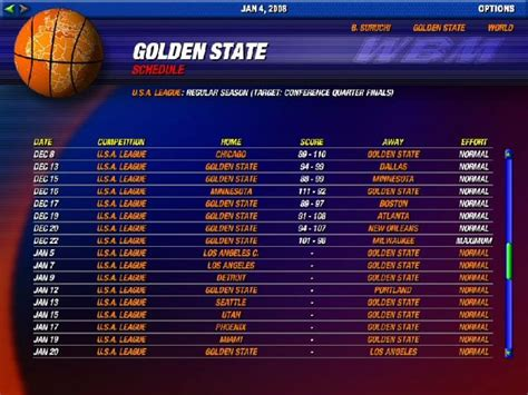 world basketball manager full version download demos pc mg exclusive world basketball manager demo
