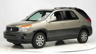 Buick Rendezvous Recall Buick Rendezvous Problems Ehow 2016 Car Release Date