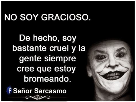 imagenes de desamor señor sarcasmo books lover se 241 or sarcasmo