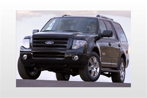 small engine maintenance and repair 2008 ford expedition el on board diagnostic system ford expedition service engine light ford free engine image for user manual download
