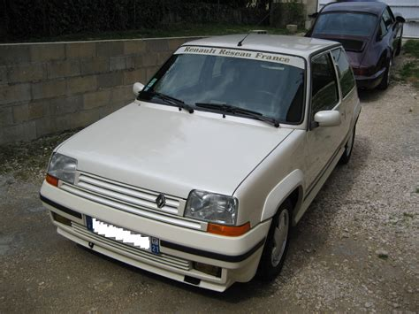 Garage Renault Torcy by Garage Voiture Occasion Garage Voiture Occasion