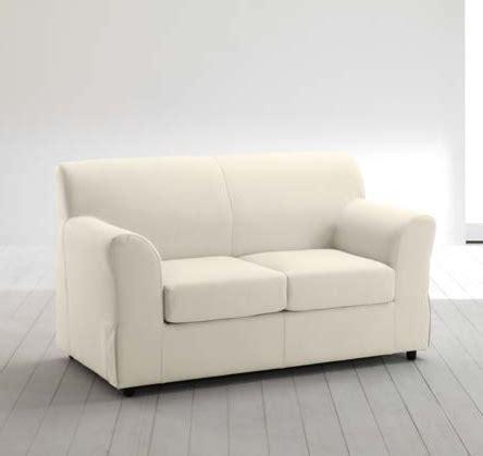divano salvaspazio divani salvaspazio divani salvaspazio archivi dolceriposo