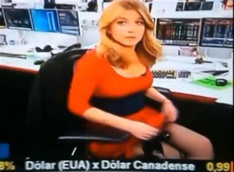 I Can Be Tv News Anchor 1 top 10 epic news reporter fail metro news
