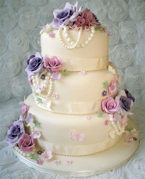 Vintage Wedding Cakes by 22 Wedding Cake Ideas And Wedding Cake Designs With