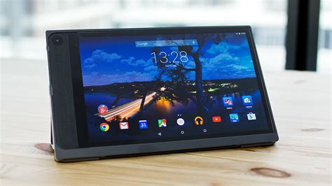 Tablet Dell Venue 8 7000 dell venue 8 7000 review review pc advisor