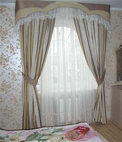carten design 2016 curtain design ideas 26 photos