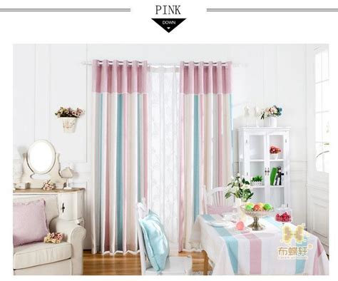 red and white curtains for bedroom simple chenille red white blackout curtain fabrics for bedroom chenille home window