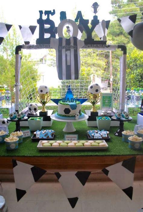 centros de mesa de futbol para clubes fiesta tem 225 tica con centros de mesa de futbol para
