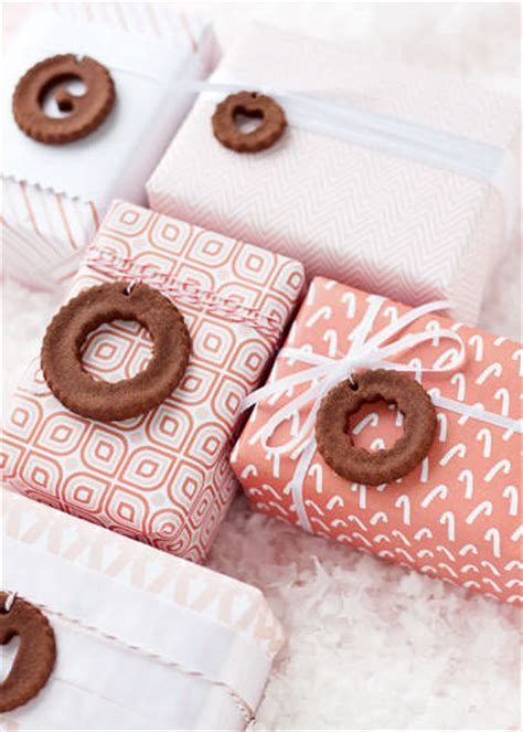 cinnamon dough ornaments 22 gorgeous ornament patterns tip junkie