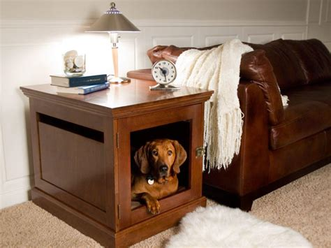 diy indoor dog house diy dog house indoor www imgkid com the image kid has it