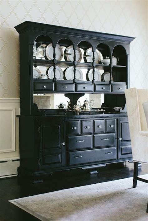 mahogany buffet sideboard design ideas