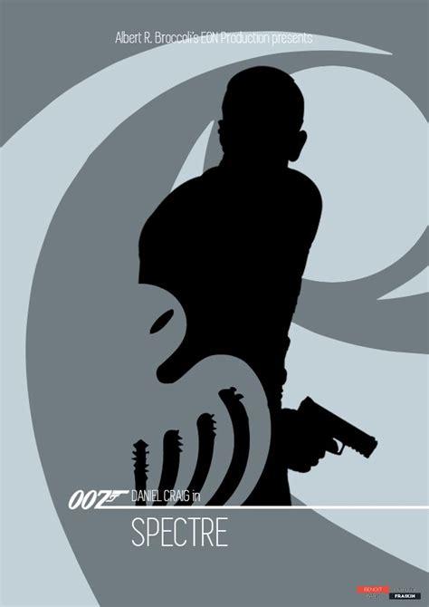 daniel craig james bond spectre spectre 007 watch it all turn rar movies to watch anayafym