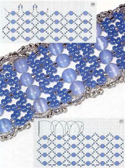 seed bead netting patterns best seed bead jewelry 2017 netting seed bead