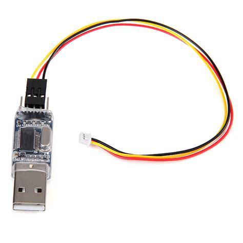 Usb To Ttl Converter usb to ttl uart module serial converter for geekbox