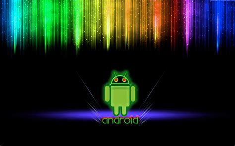 paid apps   android  root