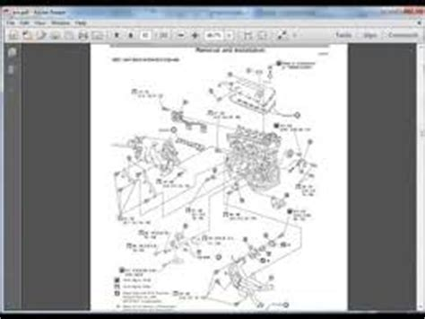 mercruiser  factory service repair manuals