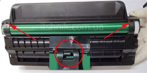 Primary Charge Roller Printer Laserjet Samsung Ml 2950 samsung mlt d103 mlt d115 ml 2950