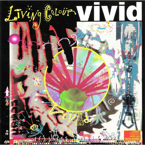 coloring book mixtape release date living colour mp3 buy tracklist