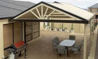 Building A Pitched Roof Pergola by Pdf Diy Pitched Roof Pergola Designs Download Patio Deck