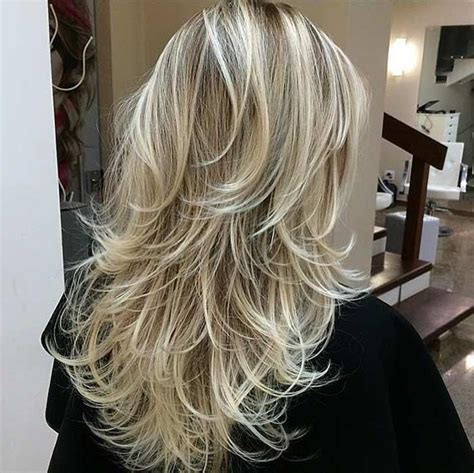 hairstyles that give you volume 15 inspirations of long hairstyles that give volume