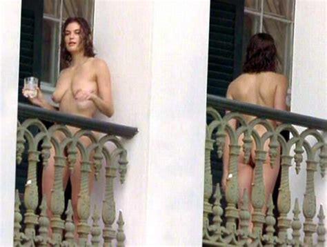 Teri Garr Naked Free Xxx Photos