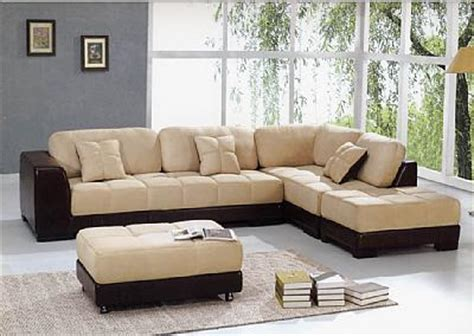 red sectional sleeper sofa red sectional sleeper sofa home decor interior exterior