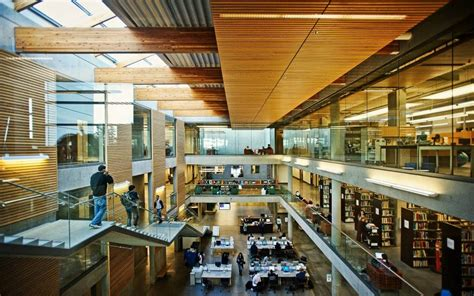 Mba Colleges In Surrey Canada by Study In Canada Kwantlen Polytechnic Kpu