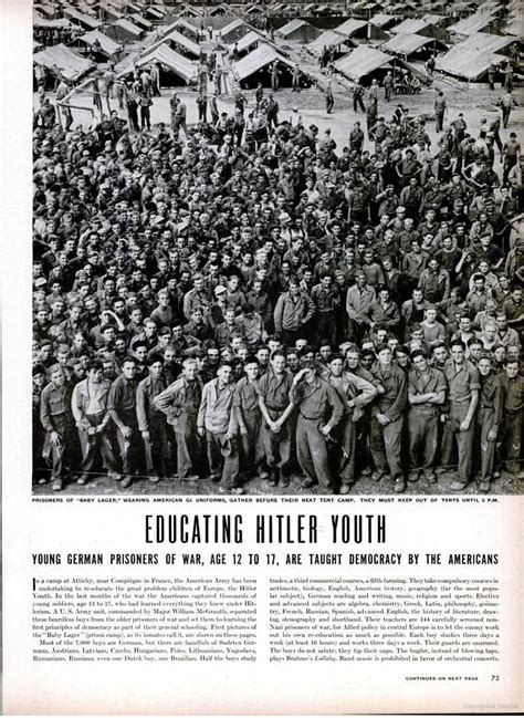 hitler biography education 25 best images about wwii nazi germany on pinterest
