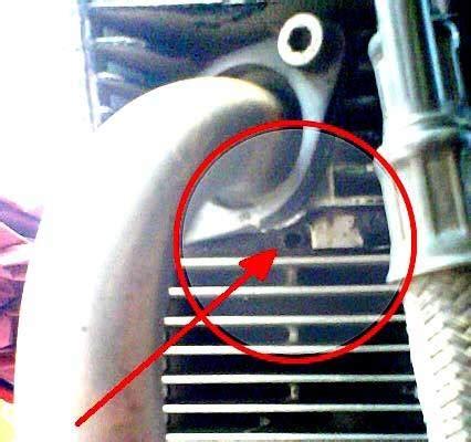 Lu Hid Motor Untuk Satria Fu why45 motor ragam problem satria fu150 solusinya