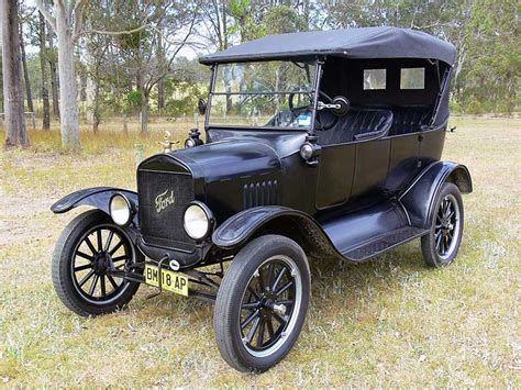 model t ford forum update useful ford model t