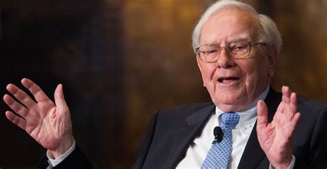 Warren Buffett On Mba by Warren Buffett S Unconventional Advice To Mbas