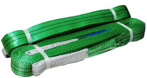 Webbing Sling Tali Angkat Toho 5 Ton 8 Meter buy kinmon webbing sling product penang malaysia