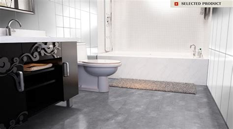 how to install laminate flooring in a bathroom laminate flooring there laminate flooring bathrooms