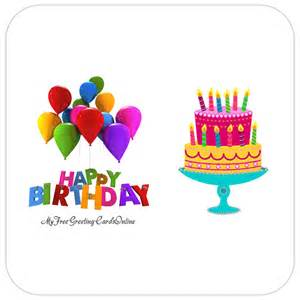animated happy birthday cards gangcraft net