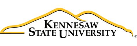 Mba Programs Kennesaw State by 2018 Guide To The Best Master S Programs