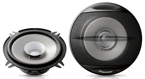 Subwoofer Legacy Lg 1277 2 Type Tertinggi pioneer ts g1311i 2 way coaxial speaker system pioneer ts g1311i 163 29 99 car audio 4 less