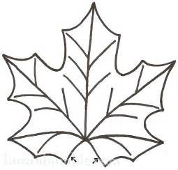 maple leaf template buzzinbumble maple leaf mug rugs or coasters tutorial