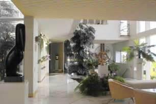 the exuberant gio ponti aesthetic gio ponti owl s house