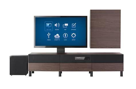 ikea redesign ikea the designer to redesign the tv remote