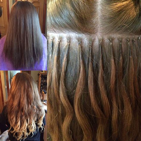 hairstyles for bead extensions hairstyles for bead extensions best 25 micro bead hair