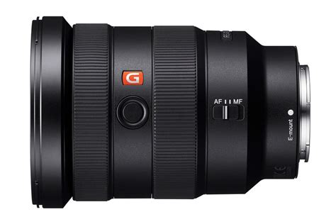 Sony Fe 16 35mm F 2 8 Gm sony fe 16 35mm f 2 8 gm